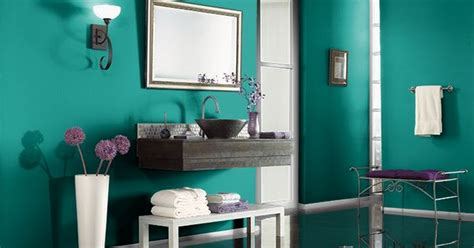 behr paint color echo this is the project i created on behr i used these