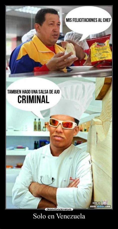 imagenes solo venezuela chistosas solo en venezuela desmotivaciones