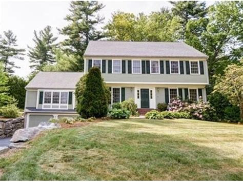 houses for sale in acton ma check out these homes for sale in acton acton ma patch