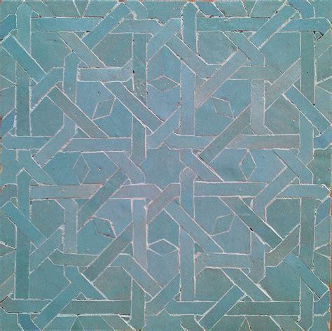 mosaic official zellij gallery