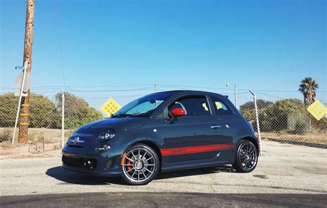 fiat 500 abarth reliability cars inspiration gallery