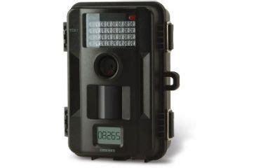 stealth cam skout 7 trail camera . stealth cam trail cameras.