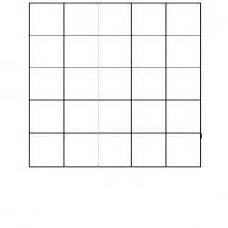 bingo game template ezk12lessons com