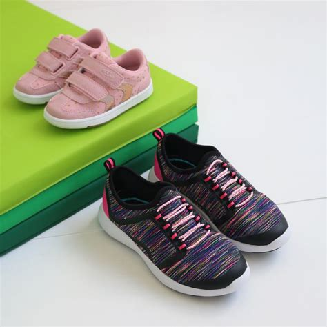 sports check shoes 489 best dr scholl s shoes images on crib