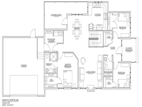 home floor plans knoxville tn home floor plans knoxville tn home floor plans knoxville