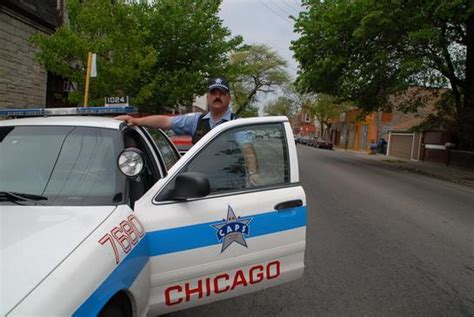 Chicago Officer by At Least 22 In Chicago In Separate Shootings With One