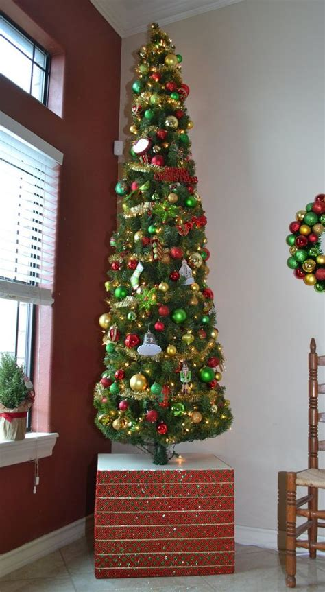 who has cheap christmas trees 8 hacks to make your tree look and fabulous hometalk