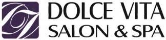Dolce Vita Salon Spa Mcleans Favorite Hair Salon | dolce vita salon spa mclean s favorite hair salon
