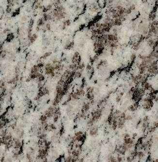 hilton cabinets granite colors az hilton cabinets