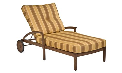 chaises lounges indoor chaise lounges harper noel homes best chaise