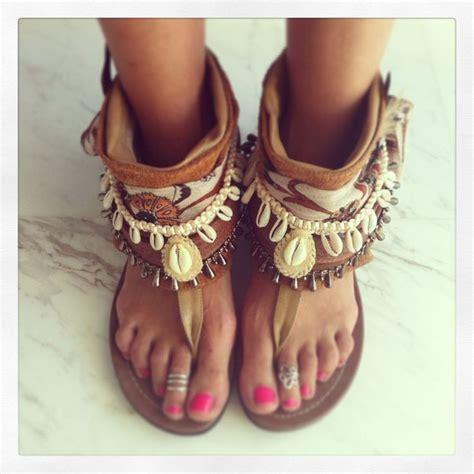 Sandal Bohemia by Bohemian Sandals Modernbohemianclass