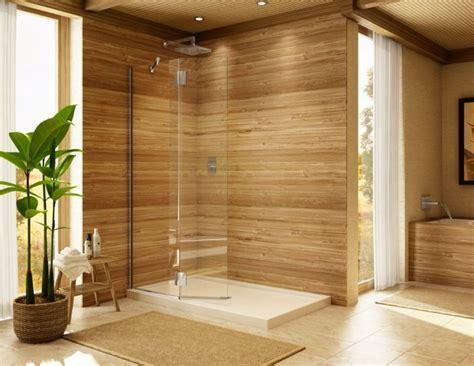 moderne dusche 120 moderne designs glaswand dusche archzine net