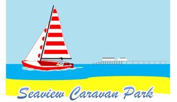 fishing boat east runton menu seaview caravan park seaview caravan park caravans for hire
