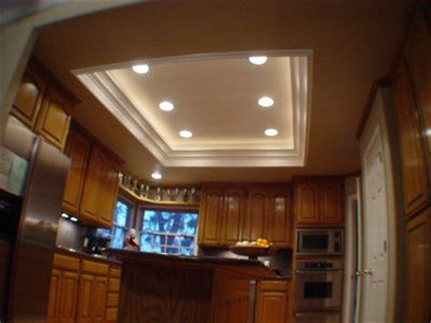 Pot Lights In Kitchen Ceiling by 25 Best Ideas About Recessed Ceiling Lights On Recessed Housings Recessed