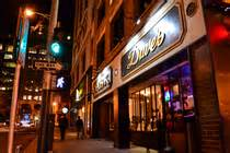 top sports bars in san francisco best sports bars in soma san francisco ca