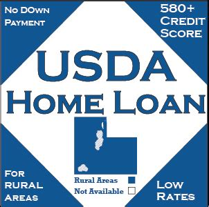 mortgage inc or bad credit home loans utah