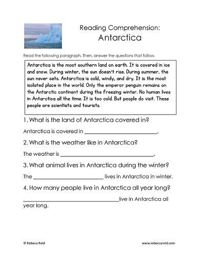 Jigsaw G5 60 160 Best Images About Happy Antarctica Day 12 1 1959 On