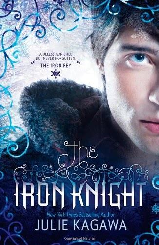 libro the iron woman steph s stacks review quot the iron knight quot by julie kagawa