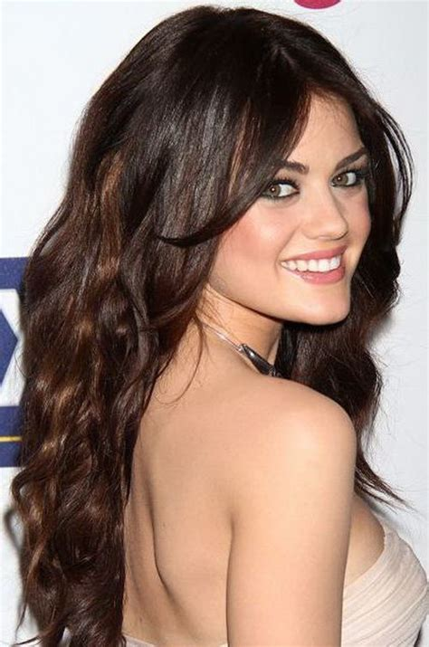 hairstyles long hair 2014 76 best images about beautiful hair on pinterest her