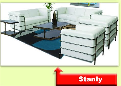 steel sofa set designs stainless steel sofa set online sofa menzilperde net