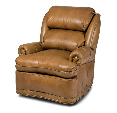 western recliners recliners leather recliners upholstered living room