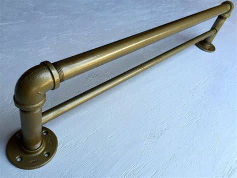 heavy duty double curtain rod industrial curtain rod industrial double curtain rod