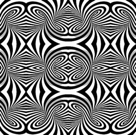 black and white zebra pattern black and white zebra pattern animated gif pinterest