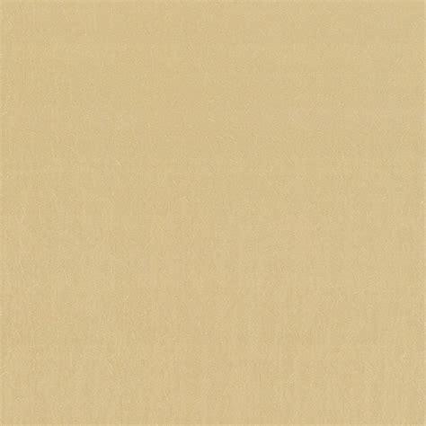 plain gold wallpaper uk buy belgravia decor regency wallpaper plain gold