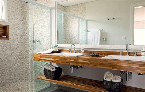 lavabo fora do banheiro banheiros para dois casa e jardim banheiro e lavabo