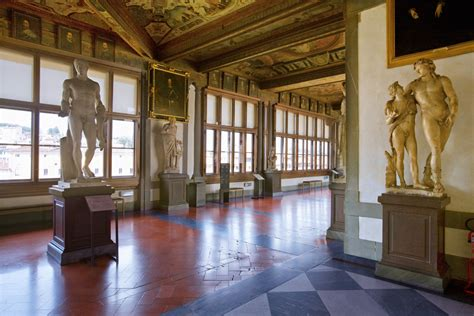 best museums florence best museums to visit in italy from to archaeology