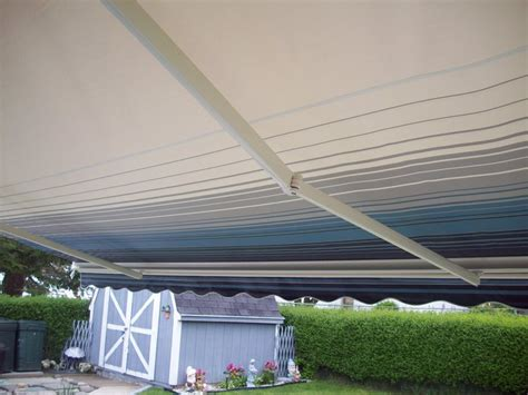 Patio Awning Brackets by Sunsetter Patio Awning Roof Brackets Roof Brackets Roof Mounts Photo Gallery