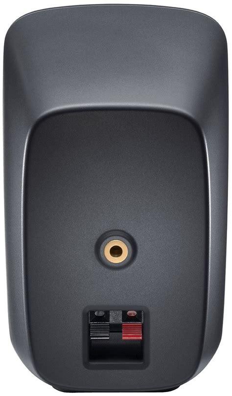 Speaker Logitech Z906 5 1 Speakers logitech z906 surround sound 5 1 speaker system