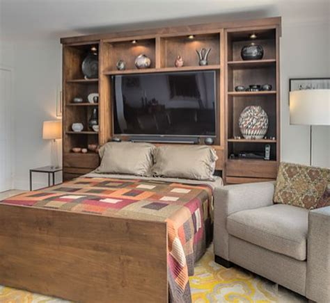 zoom room bed zoom room murphy beds remote controlled murphy beds and