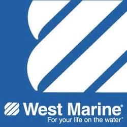 west marine san carlos west marine varen san carlos ca verenigde staten