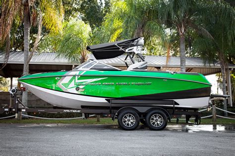 boat cushions orlando nautique g23 2014 for sale for 114 900 boats from usa