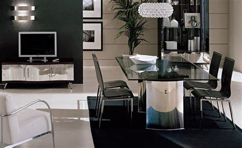 modern furniture stores in san francisco modern