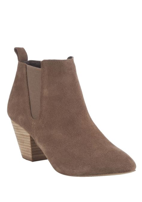 clothing at tesco f f suede ankle boots gt shoes gt shoes
