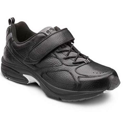 diabetic athletic shoes dr comfort chion s therapeutic diabetic athletic
