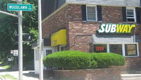 Subway Background Check Subway Could Avoided Jared With A Background Check
