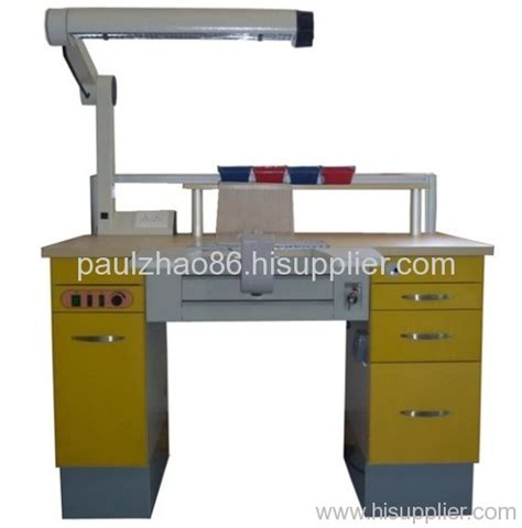 what is a bench technician dental lab bench technician table ae m7 manufacturer from