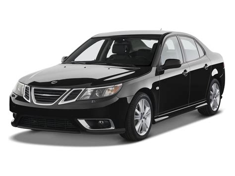 saab 9 3 reviews research new used models motor trend