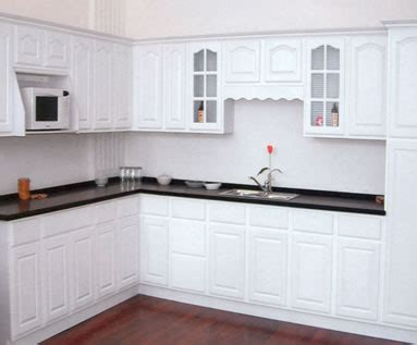 white kitchen cabinet styles white cabinet doors styles cabinet doors kitchen