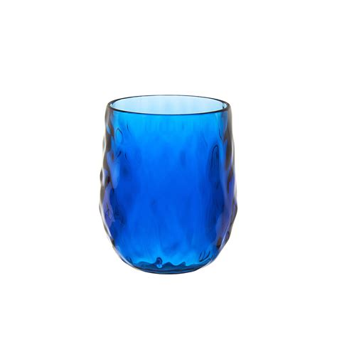 bicchieri in plastica bicchiere acqua plastica ms coincasa