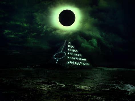 black moon black moon broods over lemuria by stardock on