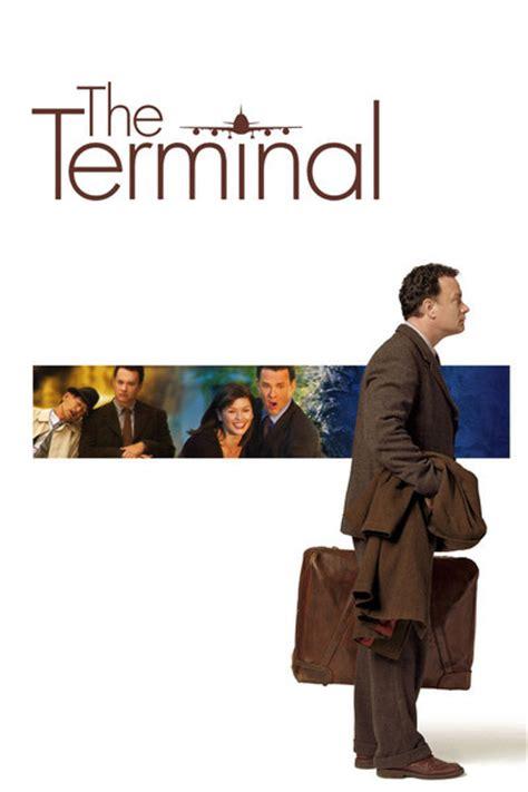 terminal movie the terminal movie review film summary 2004 roger ebert