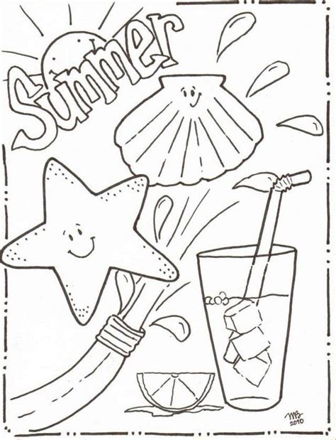 cool coloring pages for kids coloring home