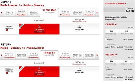 air asia tiket pesawat cari harga murah tiket airasia traveloka cari tiket pesawat newhairstylesformen2014 com
