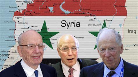 rothschild bank international limited bombshell what rothschild murdoch cheney and israel