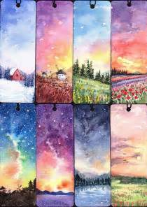 water color ideas 25 best ideas about watercolor painting on