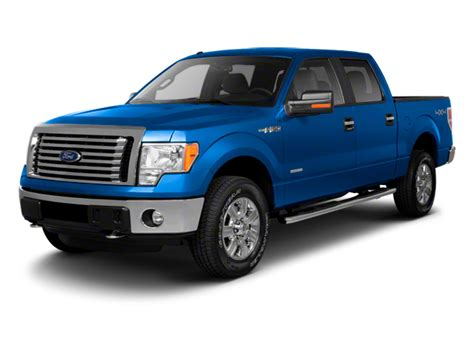 2012 ford transmission recall post ford downshifted by f 150 transmission recall